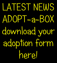 adopt side blackboard